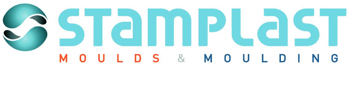 Stamplast Logo