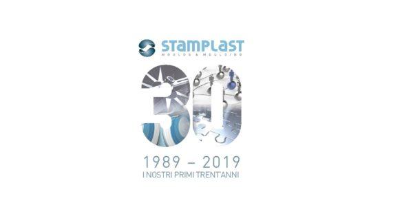 stamplast_compie_30_anni