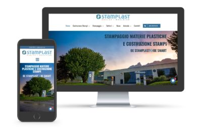 stamplast_sito_web